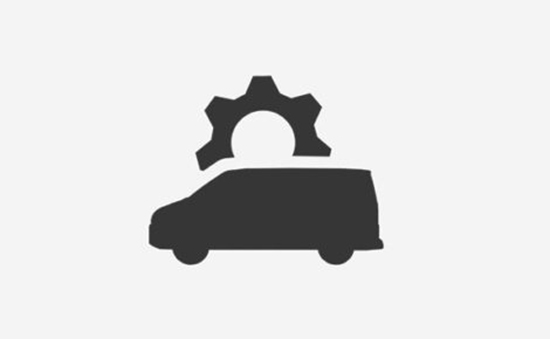 Volkswagen Nutzfahrzeuge bei Seifert - Icon 2