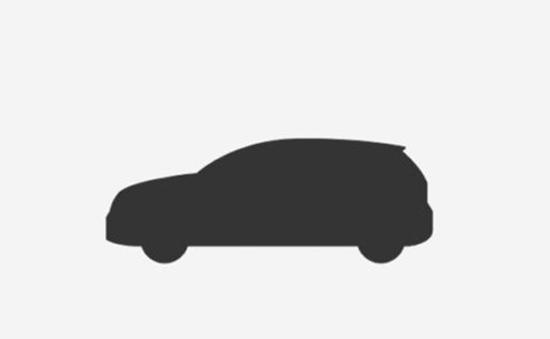 Volkswagen bei Seifert-Icon1