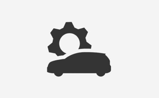 Volkswagen bei Seifert-Icon2
