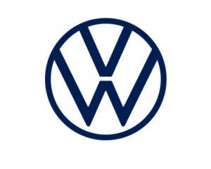 Volkswagen bei Seifert-Logo