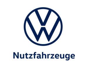 Volkswagen Nutzfahrzeuge bei Seifert - Logo